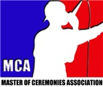 Master of ceremonies association