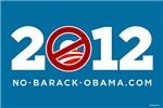 2012 No-Barack-Obama