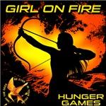 Girl on Fire 2