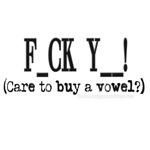 F_CK Y__