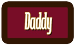 Daddy Section