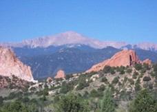 Colorado Photography ~NEW ITEMS~