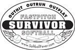Fastpitch Softball Survivor