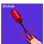 iPolish