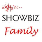 Showbiz Family