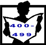 400-499 Language *Forthcoming*