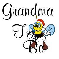 Playful Grandma to Bee