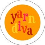 Yarn Diva 2