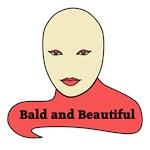 Bald and Beautiful v1.1