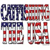 Catfishing The USA