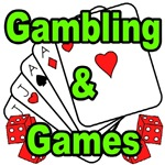 GAMBLING GIFTS