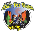 Old Ride for Ryan Products