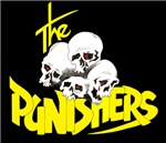 The PUNISHERS