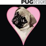PUG Designs