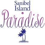 Sanibel Island is Paradise