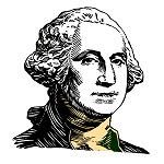 George Washington Shirts