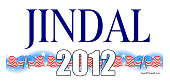 Jindal 2012 Shirts, Stickers and Hats