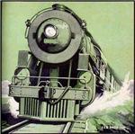 Citizen's Radio Call Book - November, 1929