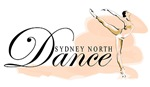Sydney North Dance