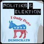 Politiks & Elektion