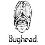 Bughead.