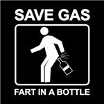 Save Gas