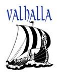 Valhalla #2