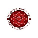Valentine's Day Gifts (No. 5)