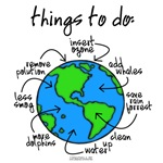 Things To Do Globe Gear