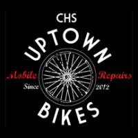 CHS Uptown Bikes