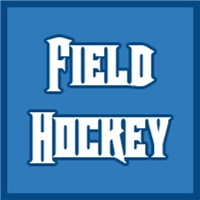 Field Hockey Designs