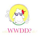 WWDD?