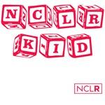 NCLR Kid