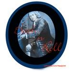 Bach n Roll