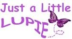 A Little Lupie