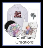 Christian Creations