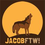 Jacob FTW!