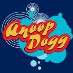 Anoop Dogg