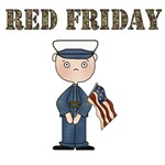 Red Friday (Marine)