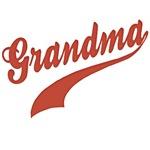 Gifts for Grandmas