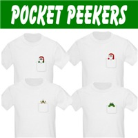 Pocket  Kids