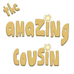 The Amazing Cousin
