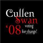 Cullen / Swan '08
