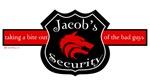 Jacob's Security