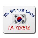 Korean Gifts