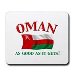 Oman Gifts