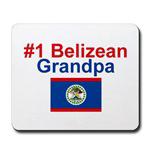 Belizean Gifts
