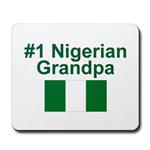 Nigerian Gifts