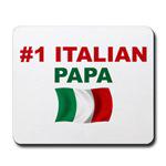 Italian Gifts