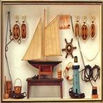 Nautical Scene